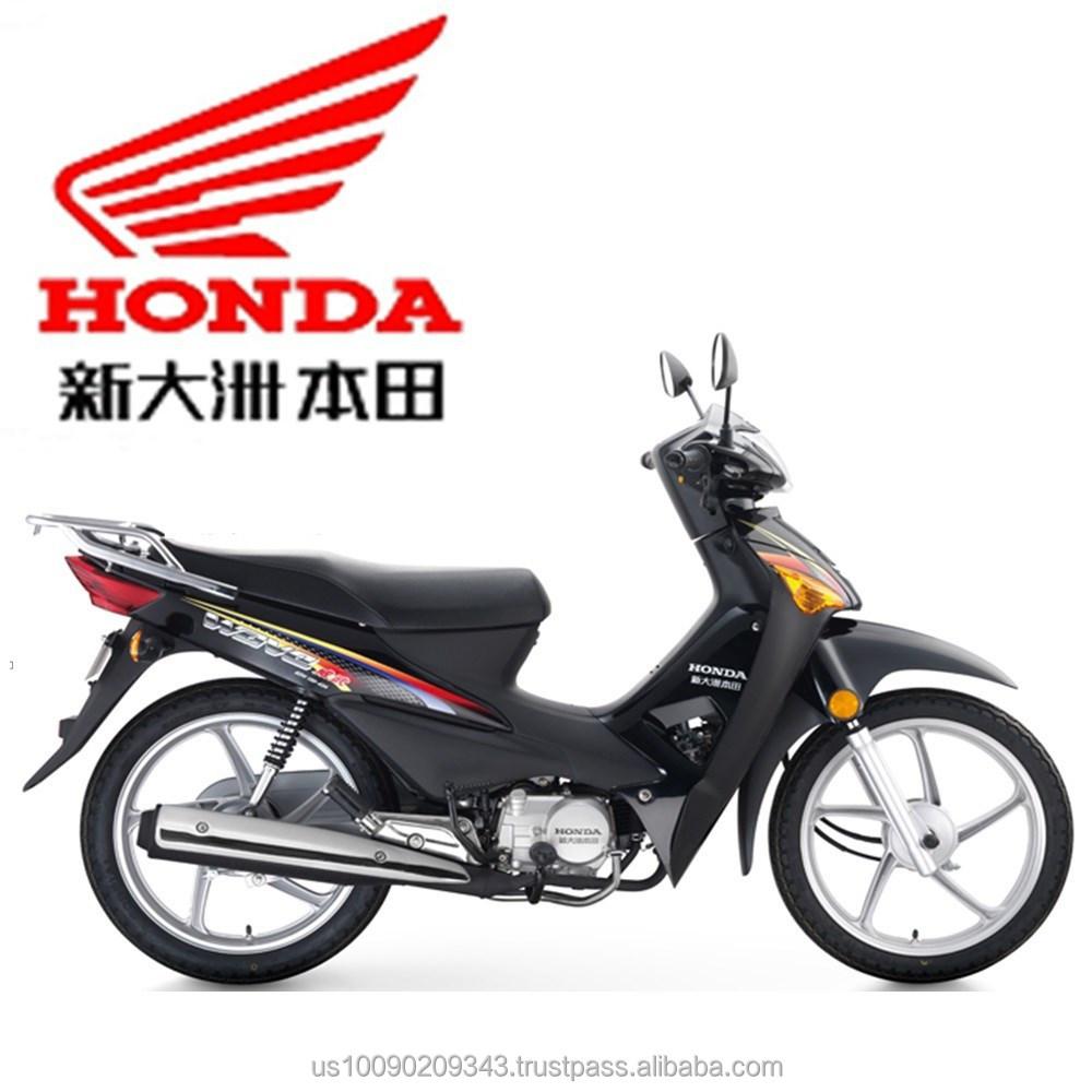 Honda 100cc Scooter Sdh 100 43a Buy Honda 100cc Scooter