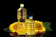 Sunflower Oil, Soybean Oil, Palm Oil for Sale