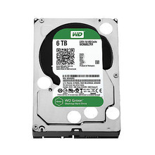 6TB 100% Brand New WD60EFRX 64MB Cache SATA 6.0Gb/s 3.5 NAS Hard Drive authentic promo sales & good high quality