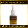 Bella Korea false Eyelash Extension Premium Glue