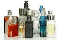 Wholesale Perfume Brand Perfume, Designer Perfume, EDT EDP EDC