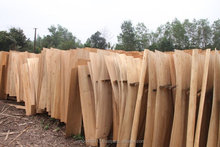 vietnam Wood veneer