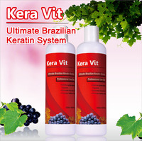 Need distributors professional hair relaxer brands hydrolyzed collagen keratin hair treatment