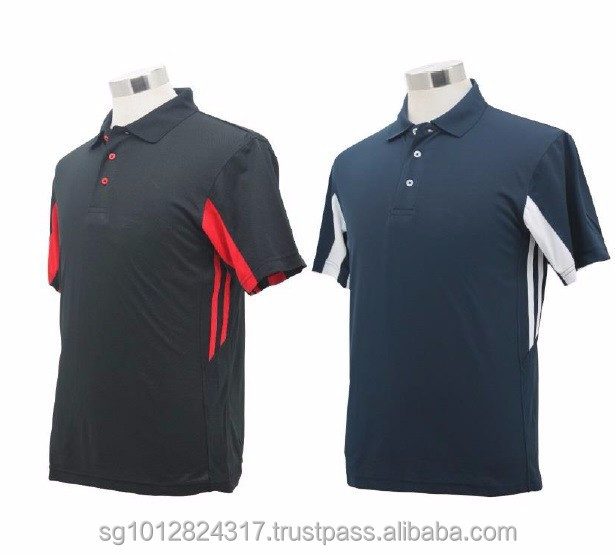 Custom quality and cheap event dri fit polo t shirts buy for Custom dri fit t shirts