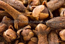 Wholesale High Grade India Dried Cloves Price