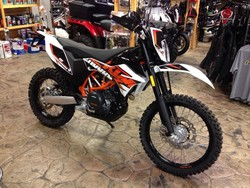Promotional Sales On 2014 KTM 690 ENDURO R