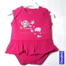 baby rompers, Baby clothes, baby clothing