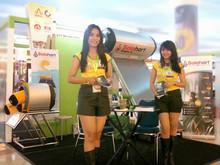 Jual Solahart-Agen Solahart-Distributor Solahart Pemanas Air