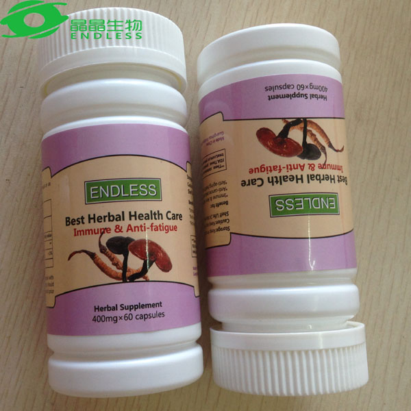 best liver care for steroids