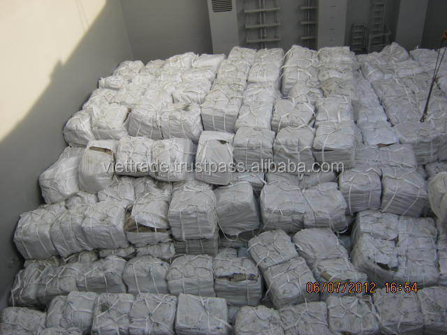 Ordinary Portland Cement : Sling bag ordinary portland cement n r for export