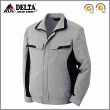 Men's Jackets Workwear