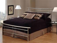 Metal Beds, Bunk Beds, IRON Beds Metal Furniture Pakistan