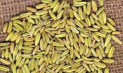 Cashew Nuts, Walnuts, Chia Seeds, Sunflower Seeds, Pistachio Nuts