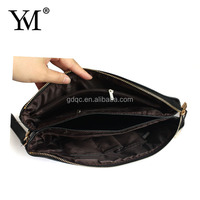 2012 latest design most fashion canvas hand bag for girls