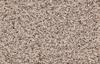 Granite Tiles Slabs and Blocks