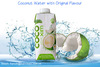 OEM - 100% Pure Coconut Water in Tetra Prisma Aseptic