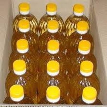 Crude Soya Bean Oil for sale
