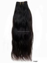 2014 Best Vendors Unprocessed Brazillian Hair, Brazillian Hair Bundles