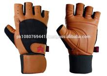 Finger menos treinamento de musculação academia levantamentodepesos luvas/malha preta levantamentodepesos luvas