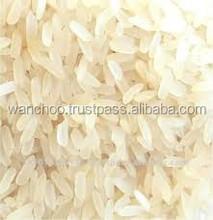 IR 64 5% Broken Parboiled Rice