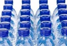 MSF NATURAL SPRING WATER
