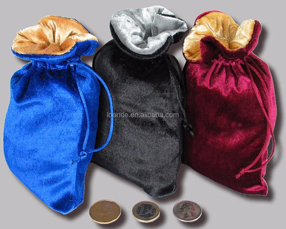 velour drawstring pouch (1).jpg