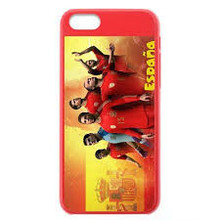 Custom mobile phone case silicone cell phone cover for iphone 6