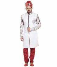 Amafhh all season Ethnic wear