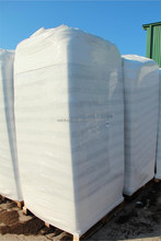 Peat moss substrates supply and export