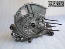 Crank Case Assembly For Vespa PX / LML Scooter Models 5 Port Engine @MGE