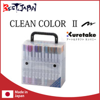 Reliable and color marker pencil crayon for Drawing , different grades also available