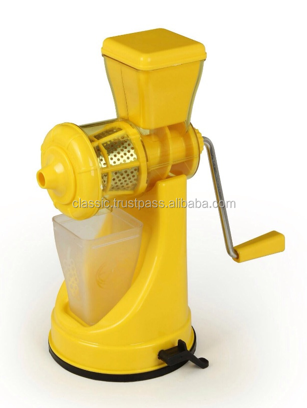 Slow Manual Juicer Ps 326 : Manual Slow Juicer - Buy Manual Slow Juicer,Cheap Slow Juicer,Omega Slow Juicer Product on ...