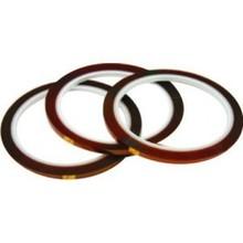 Thermal Heat Resistant tape