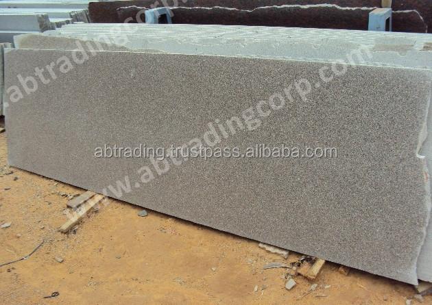 Granite Blocks Price Granite Blocks/ Slabs From