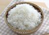 Rice manufacturer from VIETNAM SALES4@ VINARICE.VN
