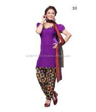 Salwar Kameez 2013   Lace Designs Salwar Kameez   Indian Salwar Kameez