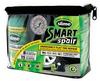 [ SLIME Smart Spair ] Hot-selling tubeless tire repair kit ,also Sample available