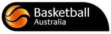 Australia basketball