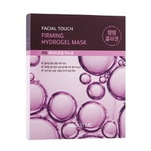 About Me Facial Touch Firming Hydrogel Mask 30g*5