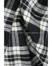 pure cashmere scarf 100% Cashmere Scarves Shawls