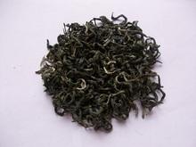 SHAN TUYET TEA