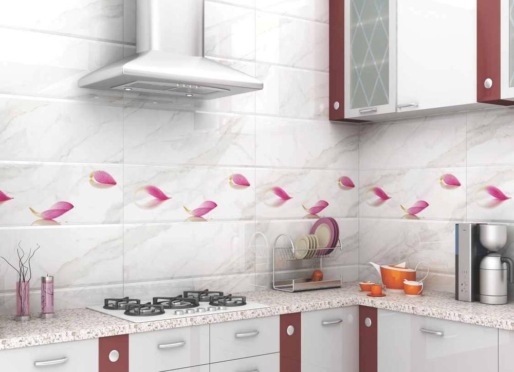 Nouvelle tuile carrelage mural salle de bain carreaux de c ramique tuiles id - Carreaux de ceramique mural ...