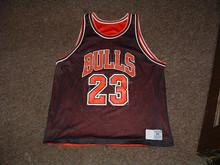 2015 custom basketball jersey, reversible basketball jerseys
