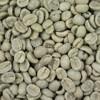 Coffee Bean, Roasted Coffee Bean, Raw Green Coffee