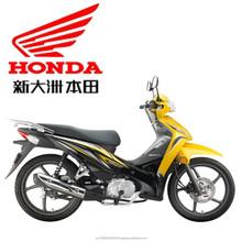 110cc commuter scooter SDH(B5)110-16A