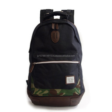 Genuine and Top quality hunting back packs designed in Japan for different occasions