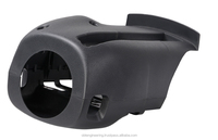 High quality vehicle mould auto spare parts manufacturer