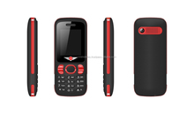 quality feature bar phone latest CE mobile phone zini Z103 cheap UK brand phone