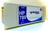 MIRROR LATEX INK FOR HP LATEX L 25500