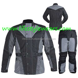 motorcycle jackets cordura 600d motorcycle jacket kevlar motorcycle camo pant motorcycle cordura pants motorcycl